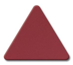 2240 maroon