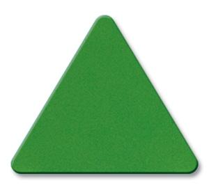 3555 spring green